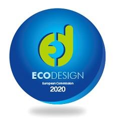 eco design EC 2020
